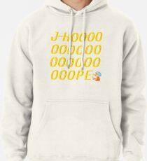 J-Hoooooooope Hoodie
