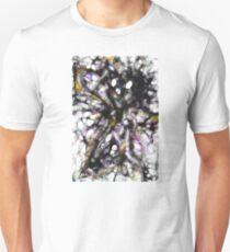 cool sketch 54 Unisex T-Shirt