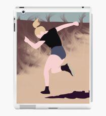 Perfect Illusion Lady Gaga iPad Case/Skin