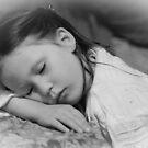 Sleeping Beauty by toby snelgrove  IPA