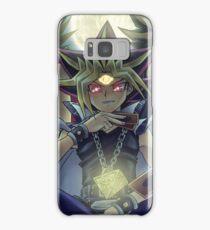 Yu-Gi-Oh! Heroes Samsung Galaxy Case/Skin