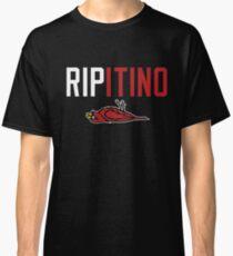 RIPitino Louisville NCAA Scandal Classic T-Shirt