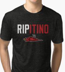 RIPitino Louisville NCAA Scandal Tri-blend T-Shirt