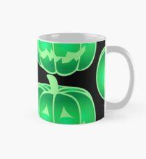 halloween jack o'lantern Mug