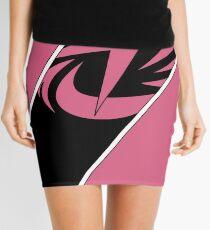 Momoninger Mini Skirt