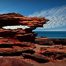 Australia's Kimberley Region by myraj