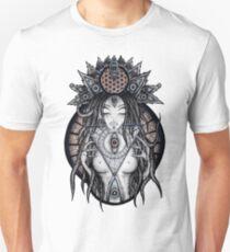 Micro Activation Unisex T-Shirt
