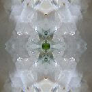 The Quartz Portal by spiritahgraphy