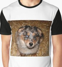 One more treat please!!! Graphic T-Shirt