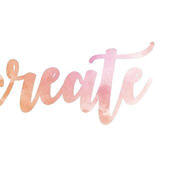 Create by Brookb812