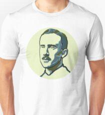 J. R. R. Tolkien II T-Shirt