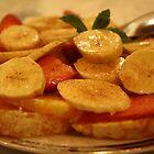 Fruits du Maroc by smacdonald