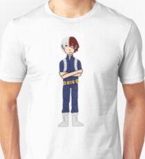 todo Unisex T-Shirt