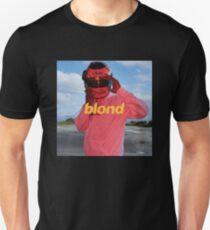 blond(e) T-Shirt