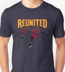 Reunited 2 T-Shirt