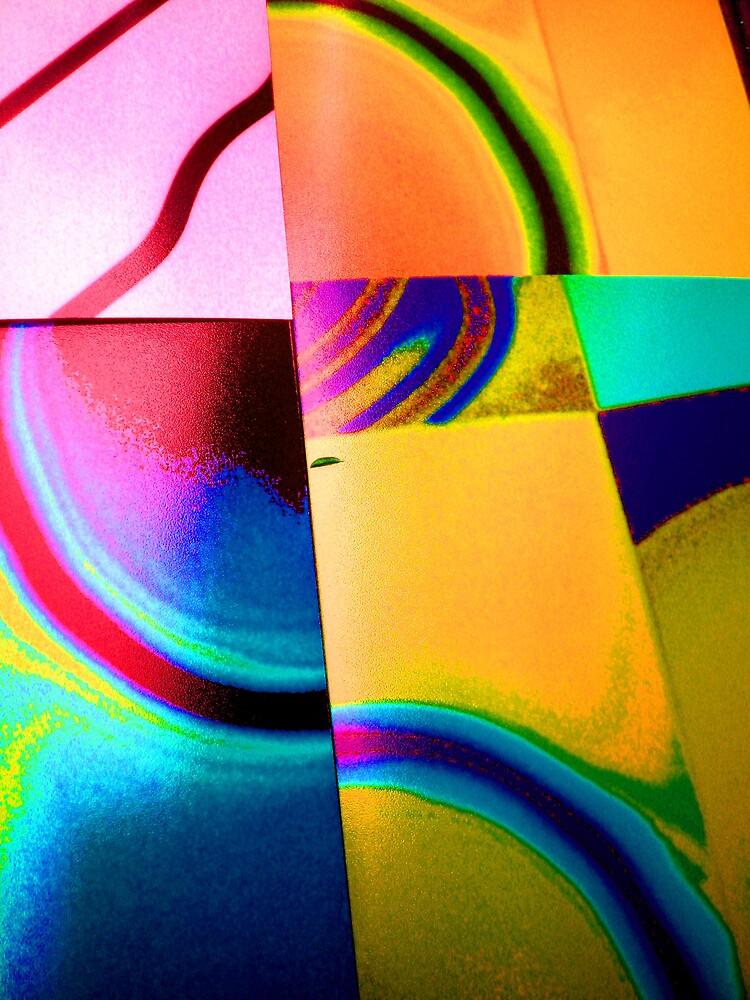 colours by lloydwakeling