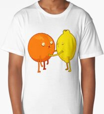Sour Long T-Shirt