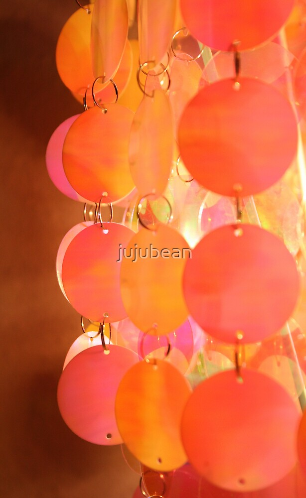 Metric circles by jujubean