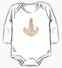 Creamy Rosetta Kids Clothes