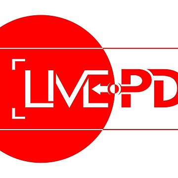 live pd by geortiopa