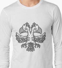 Survivor Camp 2017 Iconium T-Shirt