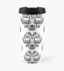 Survivor Camp 2017 Iconium Travel Mug