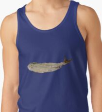 fishes Tank Top