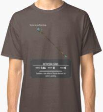 Bethesda Staff Classic T-Shirt