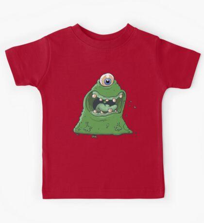 Laaaaaa! Kids Clothes