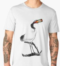 Ibis Men's Premium T-Shirt