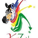 « Logo Zèbre » par xyzebre