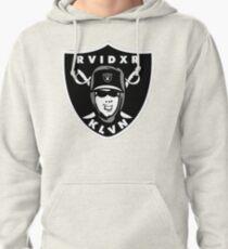 RVIDXR KLVN Pullover Hoodie