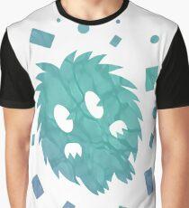 Kuri kuriii!! Graphic T-Shirt