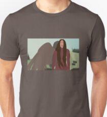 GUY Lady Gaga T-Shirt