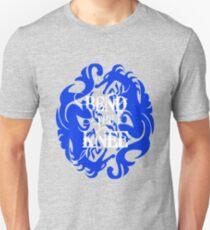 Bend the Knee - Dragon T-shirt Unisex T-Shirt