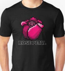 Rose Petal T-Shirt