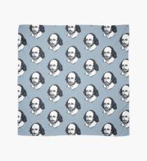 William Shakespeare: Der Barde Tuch