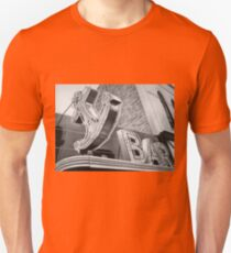 Anchor Bar T-Shirt
