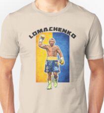 vasyl T-Shirt