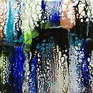 Effervescence by Juli Cady Ryan