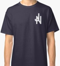 The Basic Logo Collection Classic T-Shirt