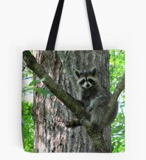 """""""This Is Where I Go To Relax"""" Tote Bag"""