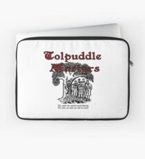 Tolpuddle Martyrs Laptop Sleeve