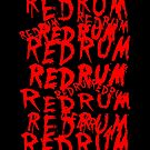 Redrum by bigsermons