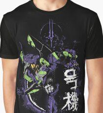 EvangeliTEE 01 Graphic T-Shirt