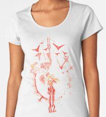 EvangeliTEE 02 Women's Premium T-Shirt