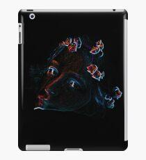 Perdita  iPad Case/Skin