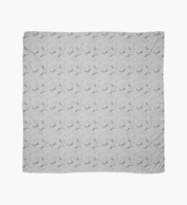 Sharks and fishes - Grey Scarf