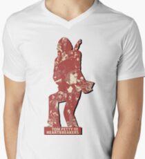 Tom Petty - Rockin Through the Years T-Shirt