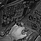 Throttle Up! by PathfinderMedia
